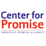 Center for Promise Squared