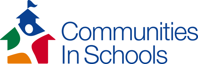 Communities In Schools logo