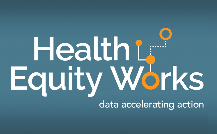 health equityworks