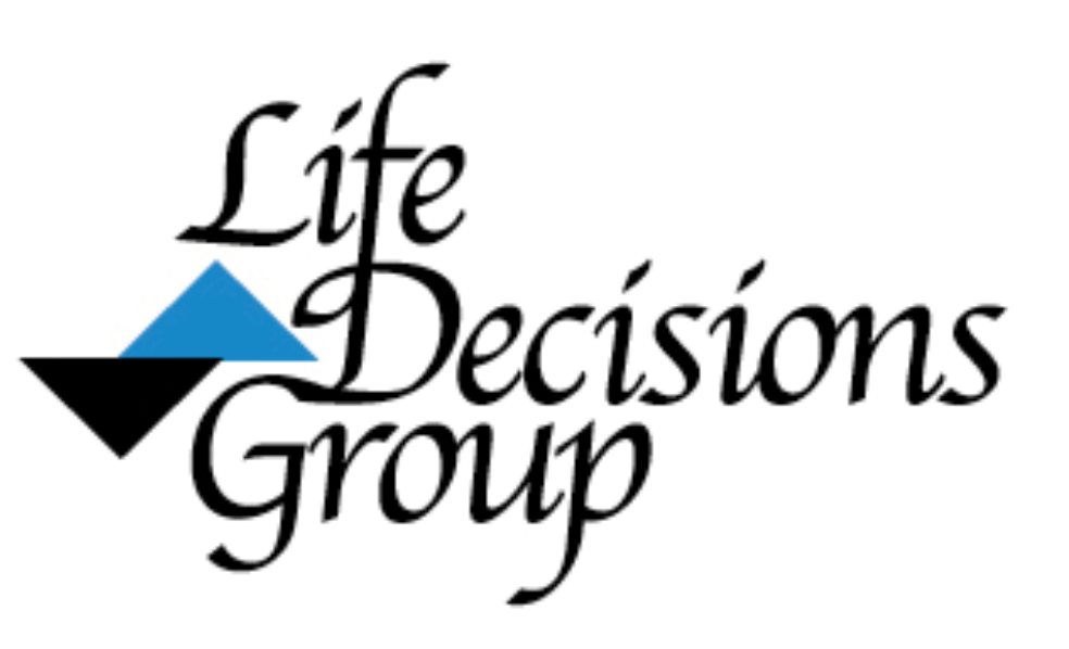 Life Decisions Group