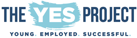 The YES Project logo