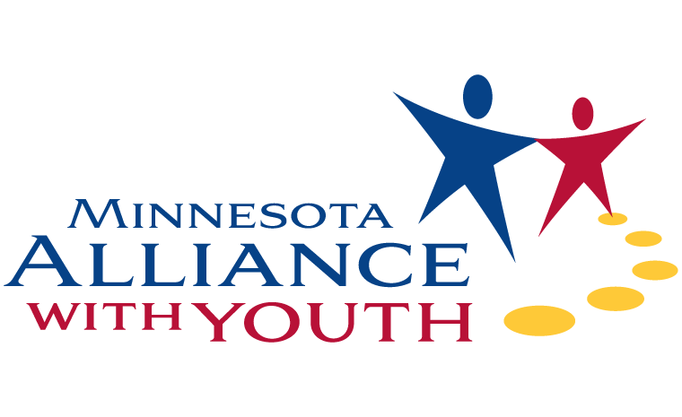 Minnesota Grantee: Alliance With Youth - GradMinnesota