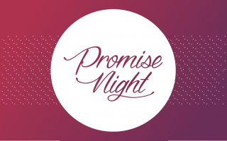 promise night