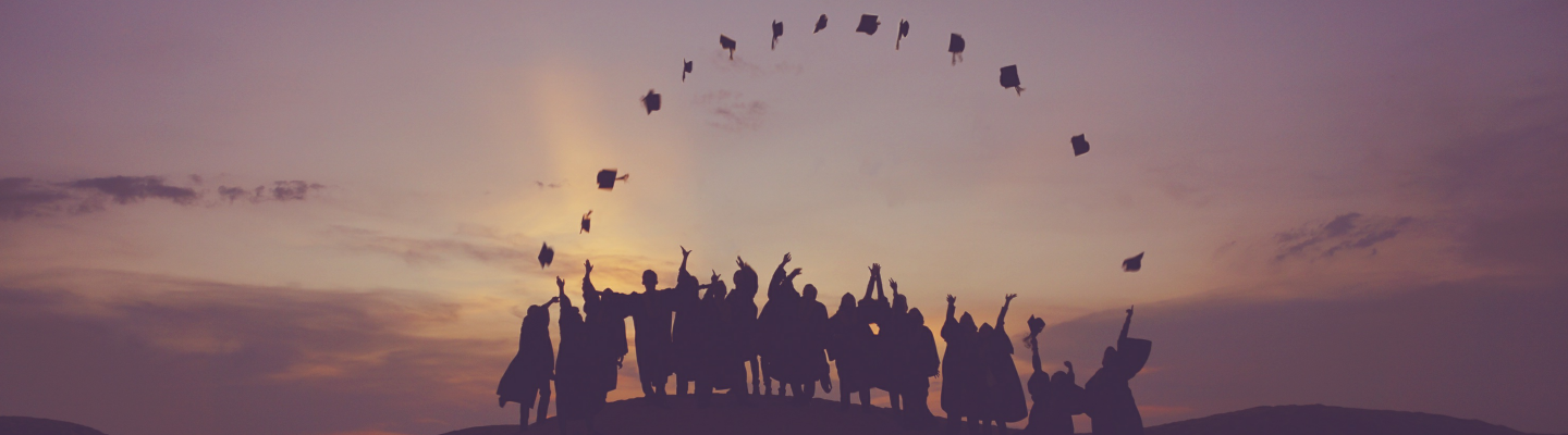 More Graduates, More Good News for GradNation header
