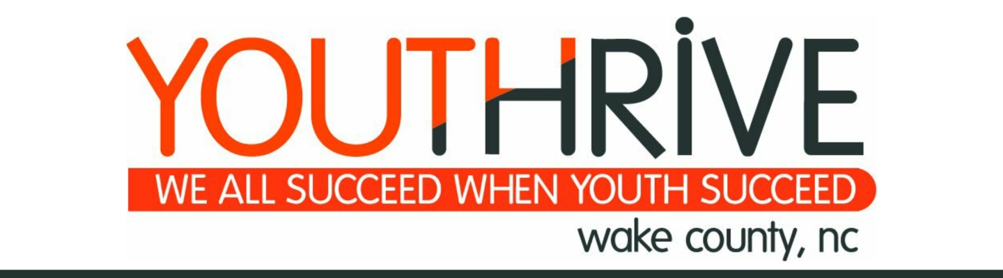 Youth Thrive header
