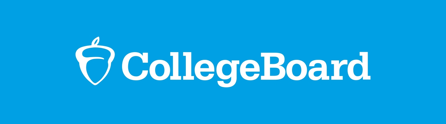 To Get Students to College, New College Board Scholarships Reward Progress  Over Scores | America's Promise Alliance