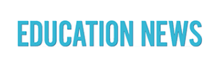 Education News Logo