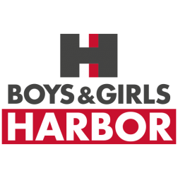 Boys & Girls Harbor Choir