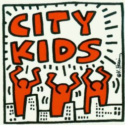 The CityKids Foundation
