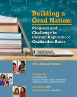 BGN 2017 Report Cover