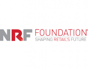 NRF - National Retail Federation
