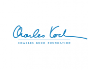 Charles Koch Foundation
