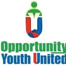 Opportunnity Youth United