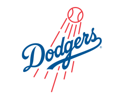 Los Angeles Dodgers