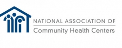 The National Assocation of Community Health Centers