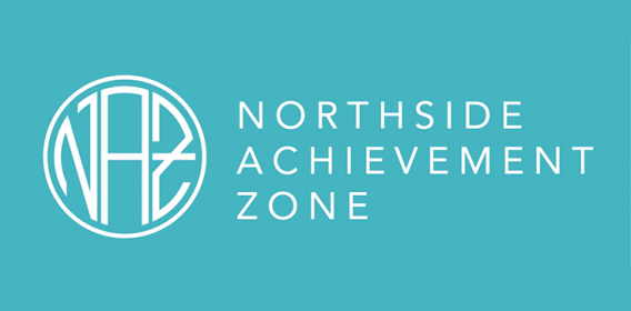 Northside Achievement Zone